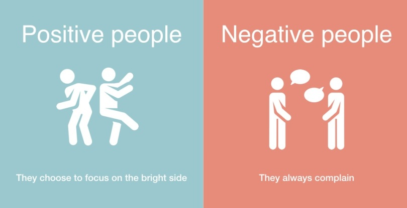 positive-negative-ppl-jpg.001.jpeg